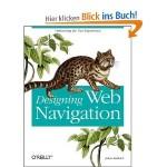Handbuch Webnavigaion